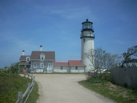 whitman house truro the top 10 things to do near the whitman house north truro