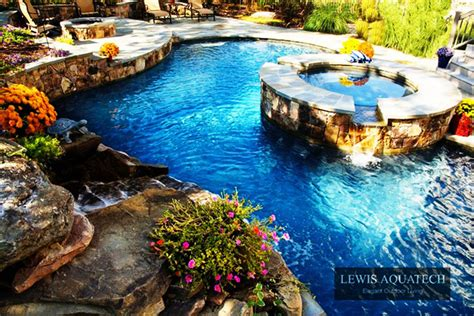 amazing pools bath into 45 amazing swimming pools that can beautify your