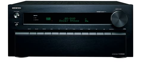 firmware updates tx nr818 onkyo asia and oceania website tx nr3030 onkyo asia and oceania website