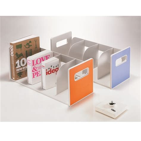 Book Rack Singapore by Myroom Book Rack 4 Hua Kee Paper Products Pte Ltd