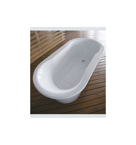 designer bathtubs freestanding souda freestanding tub designer bathroom designer tub