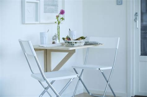 Ikea Tisch Wandmontage by Die Besten 25 Wandklapptisch Ideen Auf
