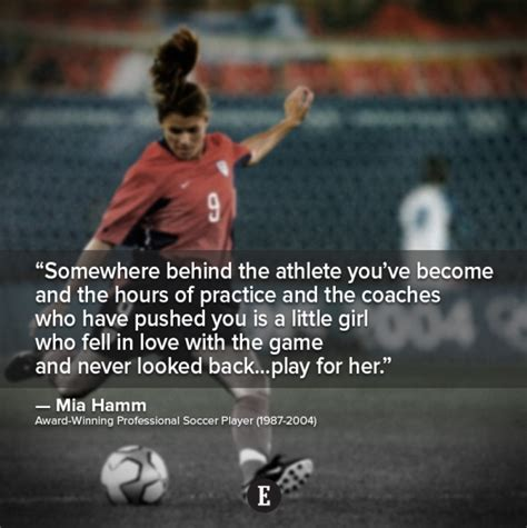 athlete quotes motivational quotes for athletes work image quotes at