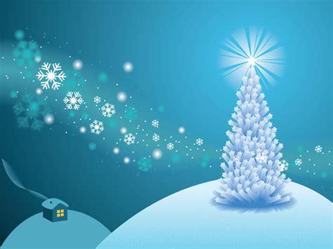 Cartes De Noel Gratuite by Cartes De No 235 L Gratuites Bento