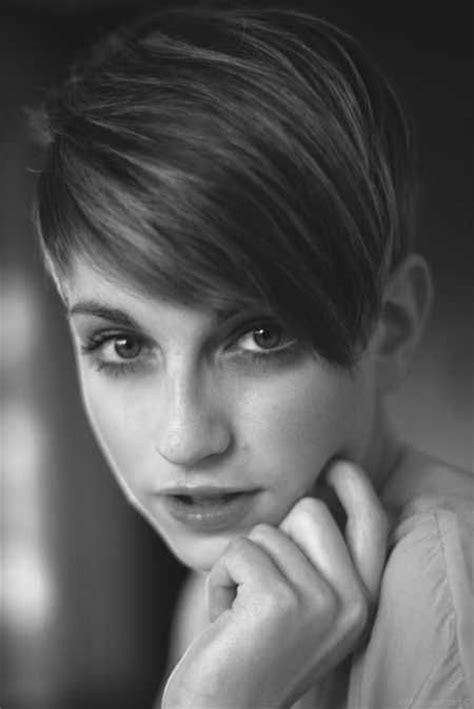 cortes de cabellos cortos de dama 2016 moda cabellos cortes de pelo corto para mujer 2016