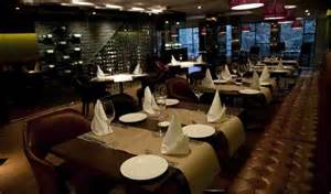 foodservice and restaurant industry trends to in 2017 indiaretailing