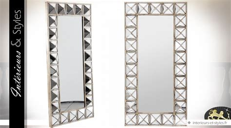 Grand Mirroir 2281 by Grand Mirroir Grand Miroir Miroir Ancien Grand Format