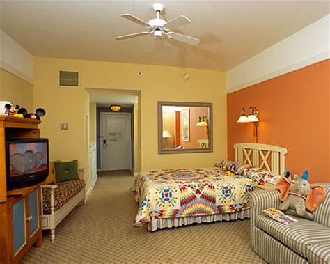 boardwalk 2 bedroom villa disney s boardwalk villas disney boardwalk villa rentals