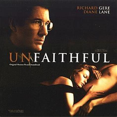 film unfaithful complet 2002 jan a p kaczmarek the unfaithful film music on the web