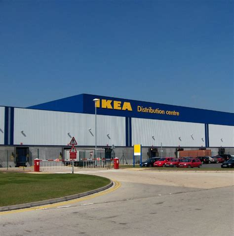 ikea company aarsleff ground engineering smart sustainable solutions