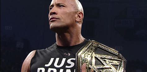 wwe wrestlemania 30 results april 6th 2014 pwmania will the rock be at wwe wrestlemania 30 john cena the