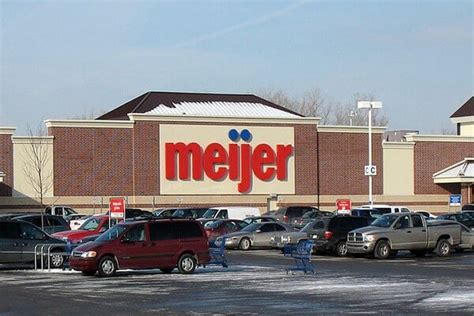Does Meijer Sell Gift Cards - 12 ways to trade sell your amazon gift card for cash even 10 more than its face