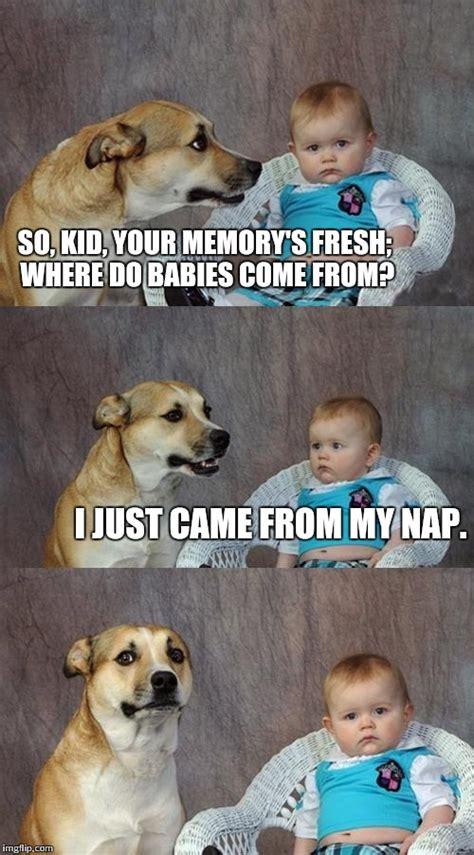 sick child meme joke meme imgflip