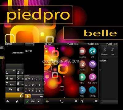 themes nokia n8 belle pro themes pack s 3 anna belle nokia n8 free