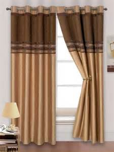 Shower Curtains With Matching Window Curtain Renatta Faux Silk Amp Chenille Eyelet Curtains From Century