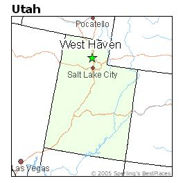 west haven section 8 best places to live in west haven utah