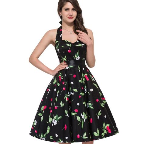 clothing for women in their 50s plus size 50s style dresses pluslook eu collection