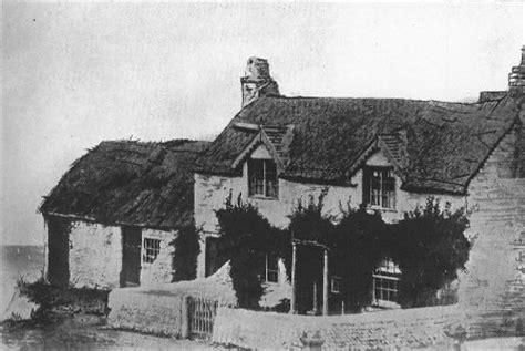 lytham st annes on the sea lancashire local history