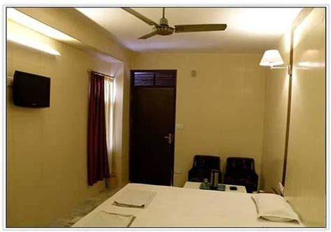 Sweat Room by Sweat Room Picture Of Golden Hotel Jaipur Tripadvisor