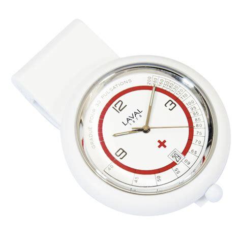 laval montre infirmiere 750344 laval