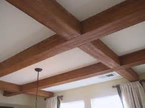 Faux ceiling beam 10x10 installers contractor