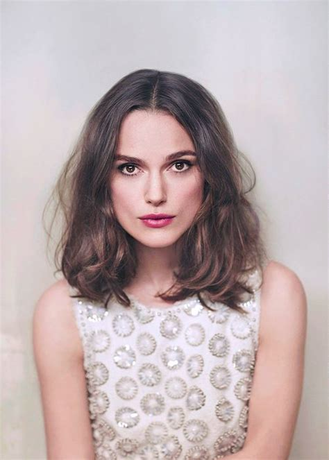 coco chanel hair styles best 25 keira knightley ideas on pinterest keira