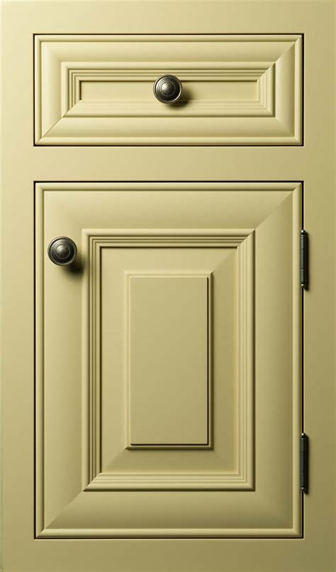 Plain And Simple Custom Cabinetry Glassdoor