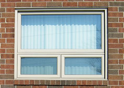 Casement Window Awnings by Awning Casement Windows Affordable Vinyl Windows