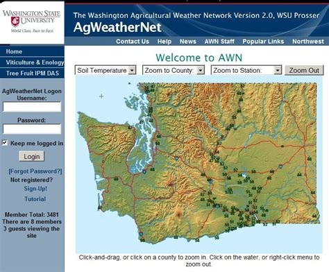 awn rainfall cliff mass weather and climate blog watch those soil