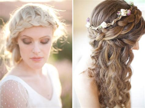 Bridesmaid Hairstyles 2014 by Bridesmaid Hairstyles Hairstyles 2014 For For