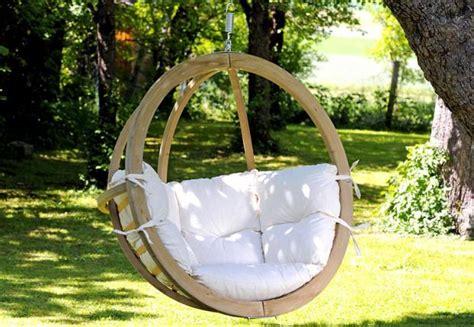 haengesessel globo chair von amazonas bild