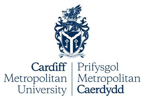 Cardiff Metropolitan Mba World Ranking by Cardiff Metropolitan Uk Beacon International
