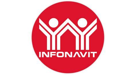 nuevas leyes infonavit 2016 nuevas reformas infonavit 2016 reformas al imss 2016