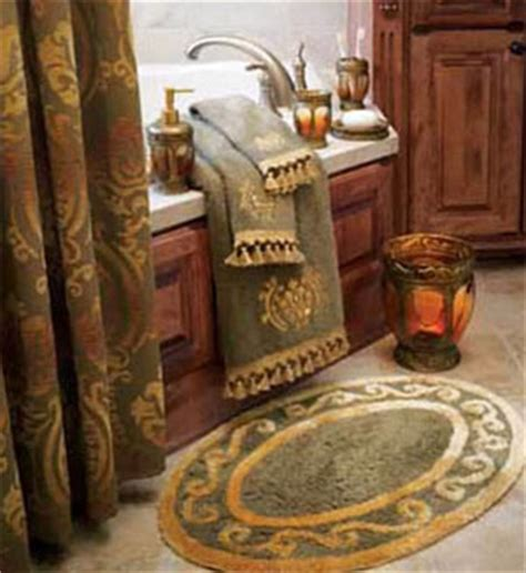 how to hotbox a bathroom don t with decorative towels demeter clarc