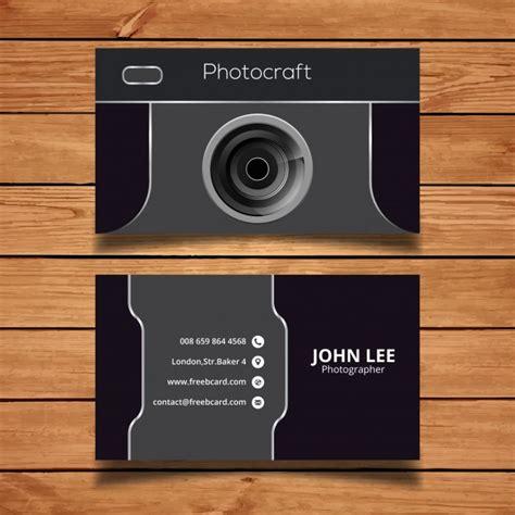 oscura fotografia tarjeta corporativa oscura fotograf 237 a descargar