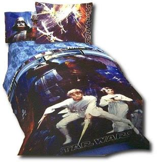 Wars Bed In A Bag by Exclusive Bed Sheets Pillow Covers Linens And Various Bedding Products Wars Saga 5