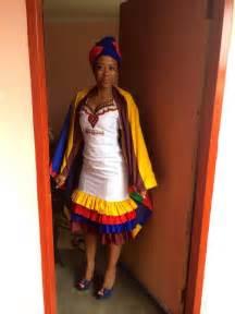 Print fashion on pinterest african fashion africans and ankara