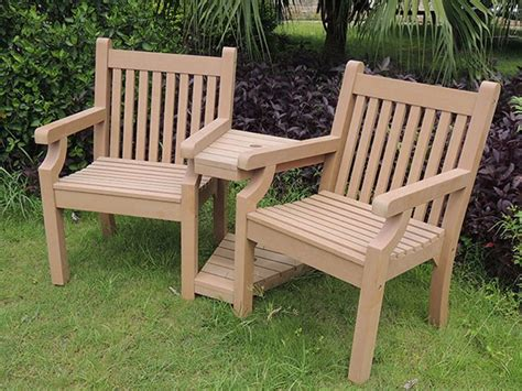 love seat garden bench love seat garden bench 28 images chester companion set