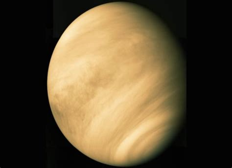 what is the color of venus aerospaceweb org ask us planet colors