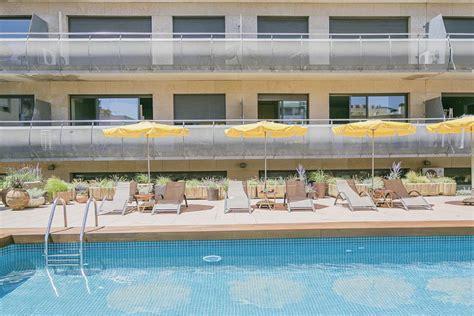 da letto con piscina luminoso appartamento con 2 camere da letto con piscina a
