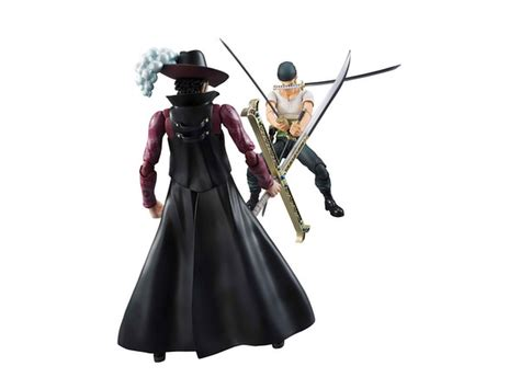 Kaos Roronoa Zoro One Ka Op 13 variable heroes one roronoa zoro past blue release limited edition by
