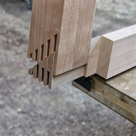 woodworking joins best 25 japanese joinery ideas on wood joints
