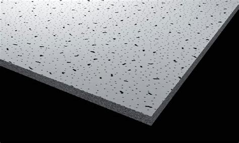 Mineral Fibre Ceiling Board by Mineral Fiber Ceiling Board High Density Purchasing