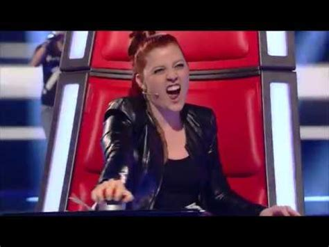 the voice keeps rolling right along salon com the voice the best of rock n roll youtube