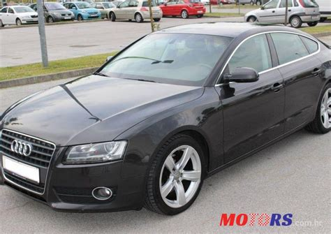 service manual auto air conditioning repair 2011 audi a5 interior lighting 2011 audi a5 2 0t