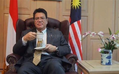 yang dilarang di indonesia dubes malaysia lebaran di jakarta yang terbaik di dunia