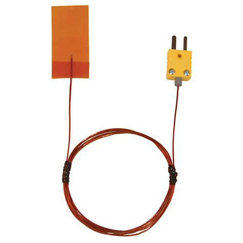 Thermocouple Stick image gallery thermocouple