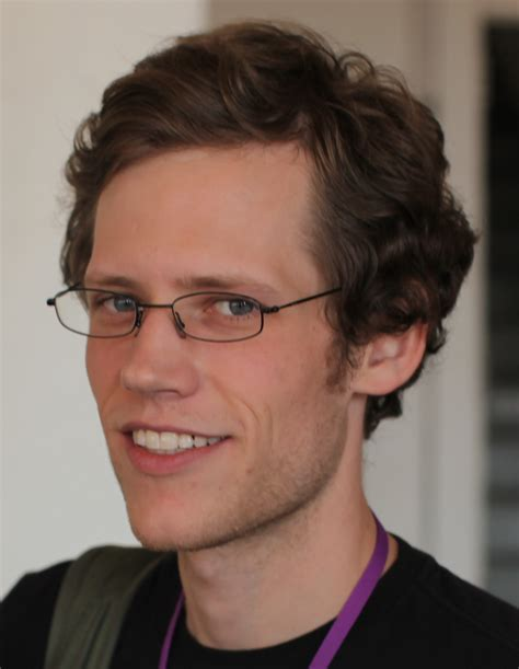 Christopher Poole Meme - cp thread riff raff discussion know your meme