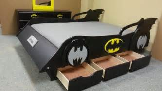 batman bedroom set batman toddler bed batman toddler bed adam