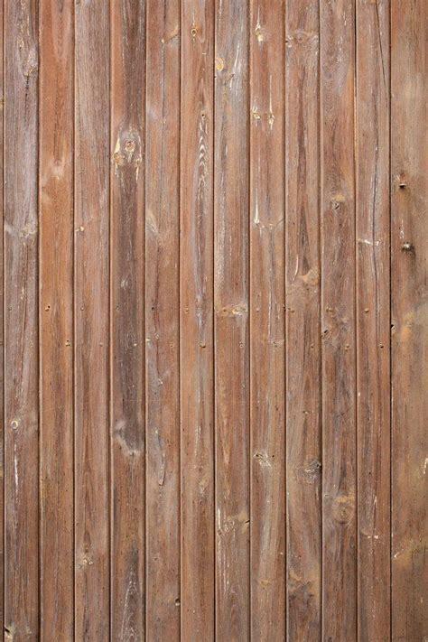 wood plank wall texture design freebies wood texture